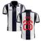 2019-2020 West Brom Home Concept Football Shirt (Hegazi 26)