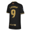 2020-2021 Barcelona Away Nike Shirt (Kids) (LAUDRUP 9)