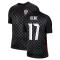 2020-2021 Croatia Away Nike Football Shirt (REBIC 17)