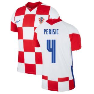 Buy Ivan Perisic Football Shirts at UKSoccershop.com