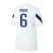 2020-2021 France Nike Training Shirt (White) - Kids (POGBA 6)