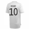 2020-2021 Germany Adidas Training Shirt (Grey) (BRANDT 10)