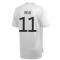 2020-2021 Germany Adidas Training Shirt (Grey) (REUS 11)