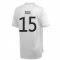 2020-2021 Germany Adidas Training Shirt (Grey) (SULE 15)
