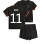 2020-2021 Germany Away Baby Kit (REUS 11)