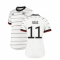 2020-2021 Germany Home Adidas Womens Shirt (REUS 11)