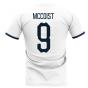 2020-2021 Glasgow Away Concept Football Shirt (MCCOIST 9)