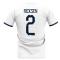 2020-2021 Glasgow Away Concept Football Shirt (RICKSEN 2)