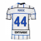 2020-2021 Inter Milan Away Nike Football Shirt (PERISIC 44)