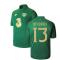 2020-2021 Ireland Home New Balance Football Shirt (Kids) (HENDRICK 13)