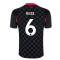 2020-2021 Liverpool Vapor Third Shirt (RIISE 6)