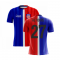 2020-2021 USA Airo Concept Away Shirt (Altidore 27) - Kids