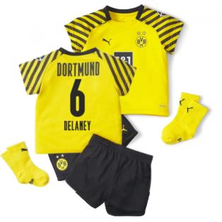 Thomas Delaney, Football Shirts, Kits & Soccer Jerseys