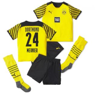Thomas Meunier, Football Shirts, Kits & Soccer Jerseys