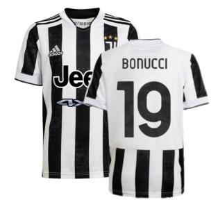 Buy Leonardo Bonucci Football Shirts at UKSoccershop.com
