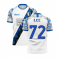 Atalanta 2020-2021 Away Concept Football Kit (Libero) (ILICIC 72)