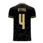 Liverpool 2020-2021 Away Concept Football Kit (Libero) (HYYPIA 4)