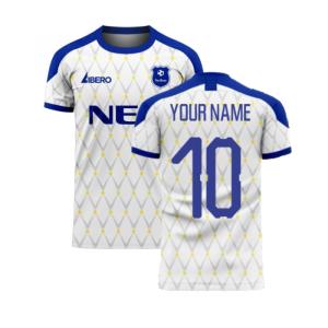 Merseyside 2020-2021 Away Concept Football Kit (Libero)