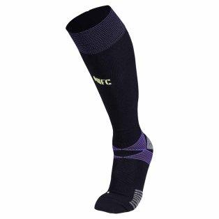 2020-2021 Newcastle Third Socks (Prism Violet) - Kids