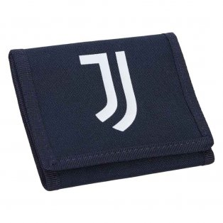 2020-2021 Juventus Wallet (Legend Ink)