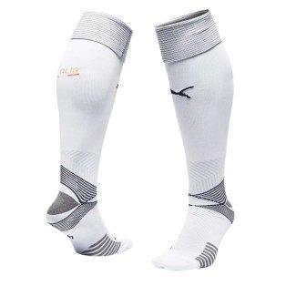 2020-2021 Italy Away Socks (White)