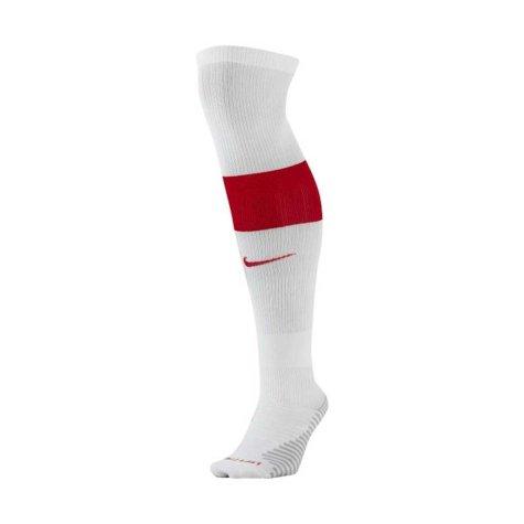 2020-2021 Poland Home Socks (White)