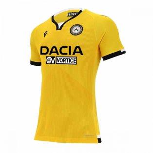 Udinese Football Shirts | Buy Udinese Kit - UKSoccershop