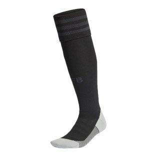 2020-2021 Germany Away Socks (Black)
