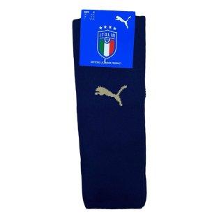 2020-2021 Italy Away Socks (Peacot)