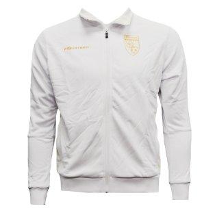 2021-2022 Kosovo Full Zip Anthem Jacket
