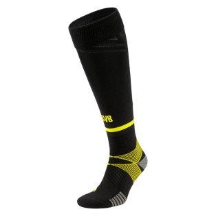 2021-2022 Borussia Dortmund Away Socks (Black)