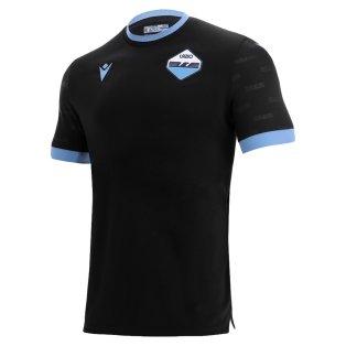 2021-2022 Lazio Third Shirt