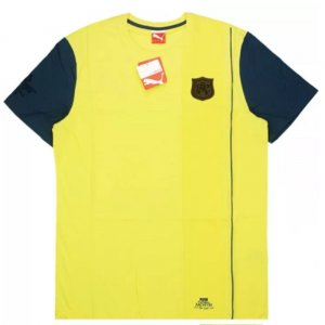 2014-15 Arsenal Puma Archives Tee