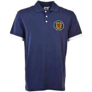 Scotland 1970's World Cup Polo
