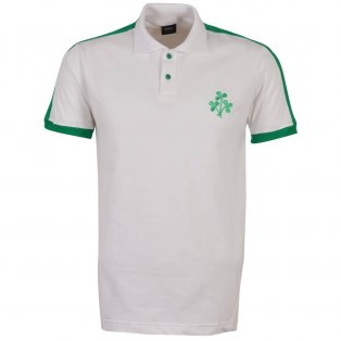 Ireland Rugby World Cup Polo