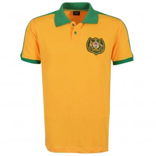 Australia Rugby World Cup Polo