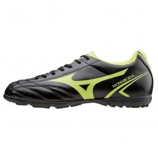Mizuno Monarcida AS Men's Football Boot (Black)