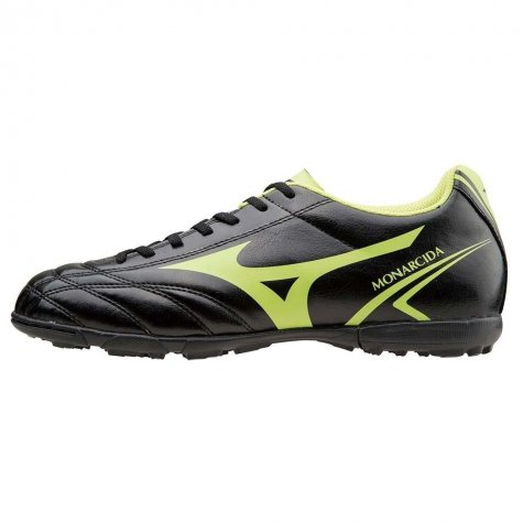 Mizuno Monarcida AS Men's Football Boot (Black)