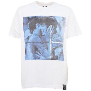 Pennarello: LPFC - Rossi T-Shirt - White