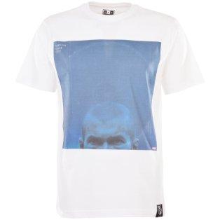 Pennarello: LPFC - Zidane T-Shirt - White