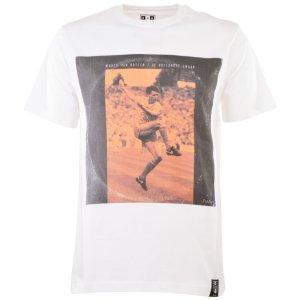 Pennarello: LPFC - Van Basten T-Shirt - White