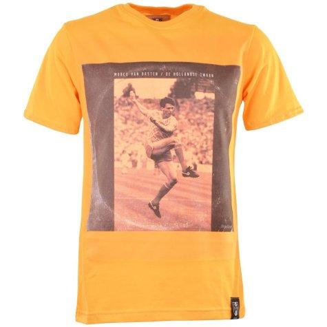 Pennarello: LPFC - Van Basten T-Shirt - Amber