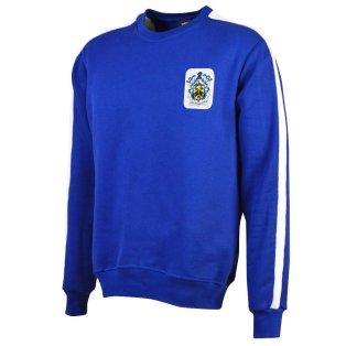 Huddersfield Town Sweatshirt