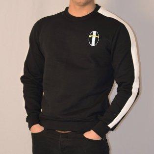 Juventus Sweatshirt