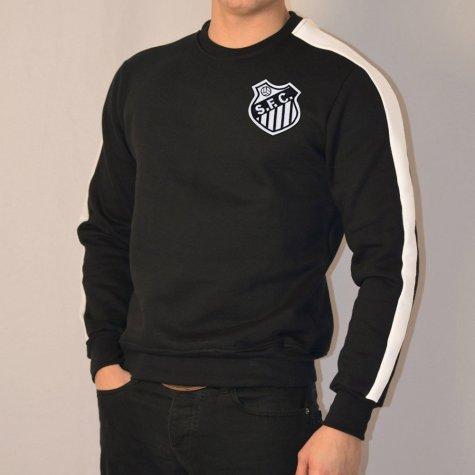Santos Sweatshirt