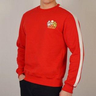 Manchester United Sweatshirt