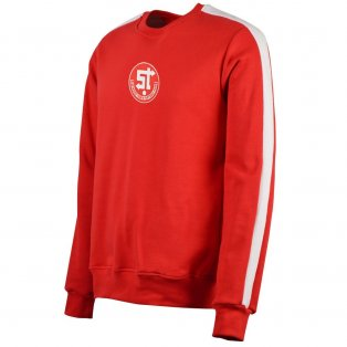 Swindon Town Sweatshirt