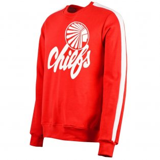 NASL: Atlanta Chiefs Sweatshirt
