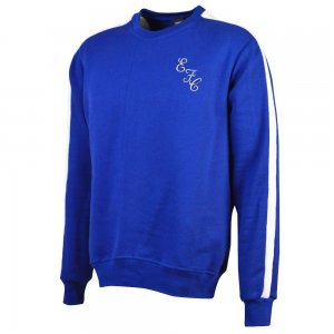 Everton Sweatshirt