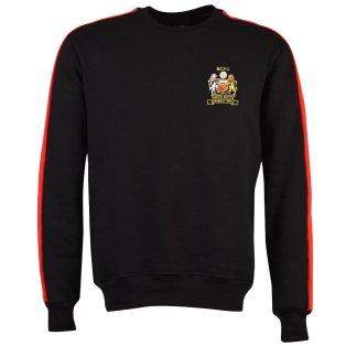 Manchester City 1969 Sweatshirt